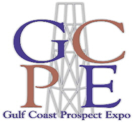 Gulf Coast Prospect Expo and Donner Properties